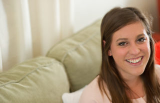 Corrective Jaw Surgery in New Orleans